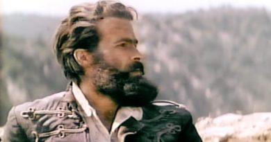 Свобода или смърт - филм от 1968г. на Никола Корабов